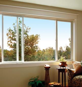 Valley Glass Residential Amp Commercial Glass In Kent