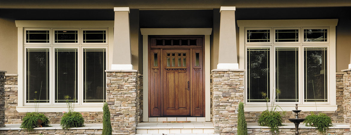 Residential Gl Service from Valley Gl in Kent, Washington on